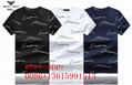 2019 top balenciaga shirt armani short agnes shirt adidas short burberry short   20