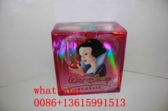 top AAA disney cartoon dvd Dalmatians Cinderella The Lion King Aladdin FROZEN