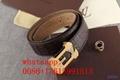 LV belts