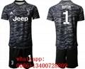 2020 barcelona MESSI jersey Juventus ronaldo real madrid Hazard Liverpool salah  11