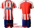 2020 barcelona MESSI jersey Juventus ronaldo real madrid Hazard Liverpool salah  17