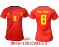 2020 soccer jersey brazil germany france england mexico spain belgium Egypt