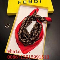 top 1:1 fendi scarf newest fendi scarf wholesale price