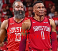 2019 top NBA jersery curry james durant harden paul leonard jokic jordan byrant  8