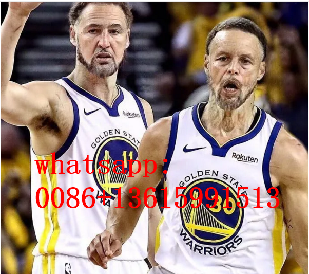 2019 top NBA jersery curry james durant harden paul leonard jokic jordan byrant  7