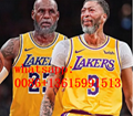 2019 top NBA jersery curry james durant harden paul leonard jokic jordan byrant  2