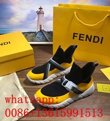 newest mens fendi shoes fendi casual shoes fendi sandal fendi slippers
