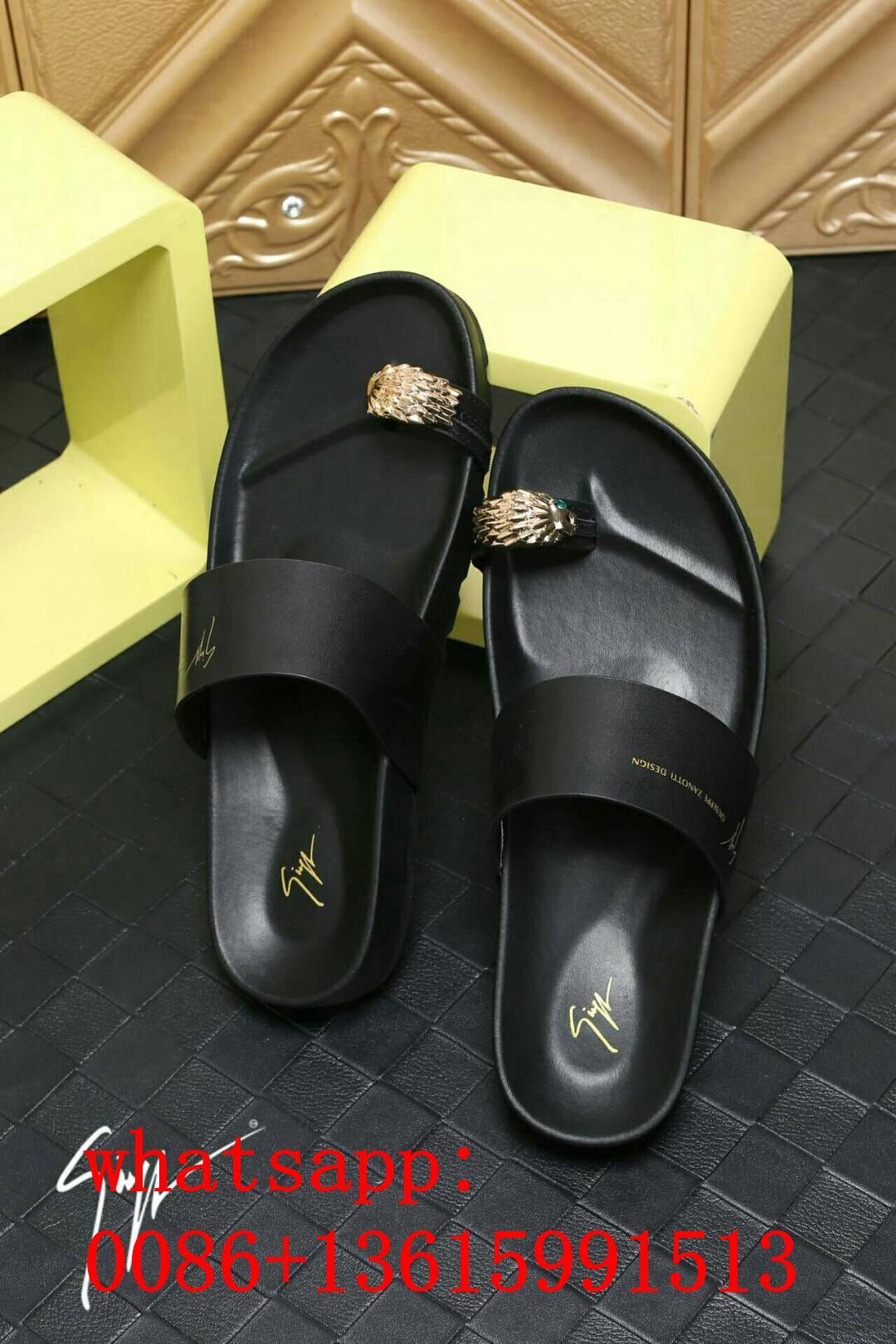 GZ sandal