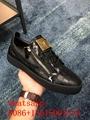 GZ shoes
