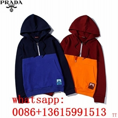 2019 top       hoodies       shirt       t shirt best price