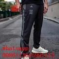 newest adidas hoodies adidas shirt adidas pant adidas trousers top quality