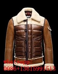 2019 newest moncler jacket moncler coat top 1:1 quality winter jacket