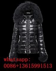 2019 fashion women moncler jacket moncler coat top 1:1 quality winter jacket