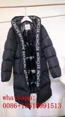 2020 mens moncler jacket moncler coat winter jacket top 1:1 (Hot Product - 3*)