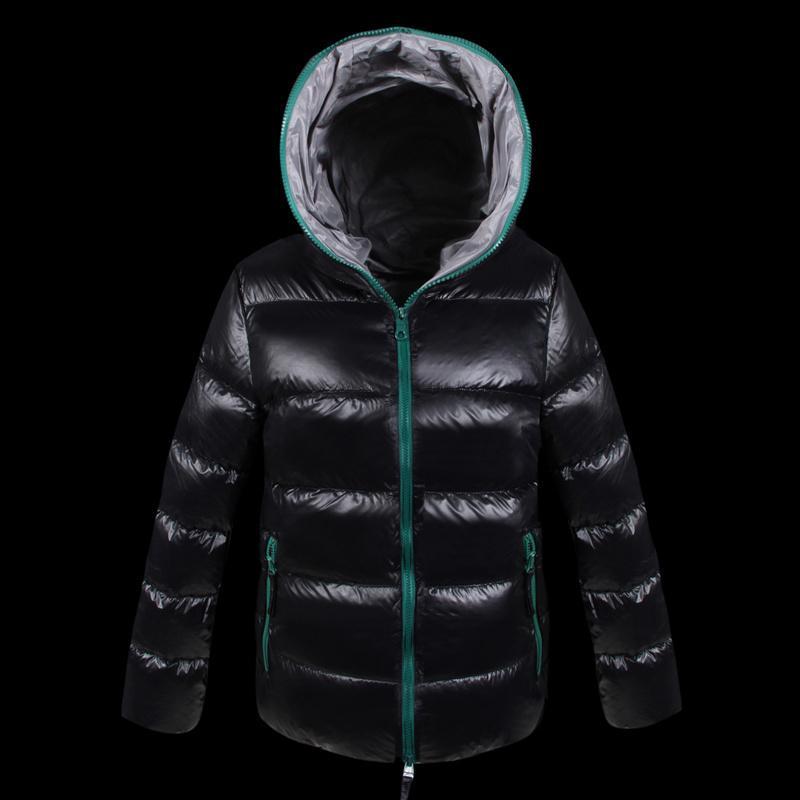 newest Duvetica jacket Duvetica coat Duvetica vest top AAA quality