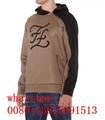 2020 newest fendi jacket fendi sweater fendi hoodies