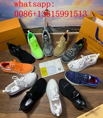 2020 top LV sport shoes LV shoes LV sneaker LV newest shoes (Hot Product - 22*)