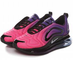 top AIR MAX 720 nike air max 720 nike shoes nike sport shoes