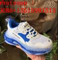 2020 Wholesale            sneakers            shoes men shoes top quality
