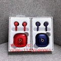 Monster Beats By Dr Dre Detox Pro Noise Reduction wireless Earphones