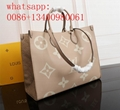 2020 newest style fashion big LV bag handbag LV Promotion