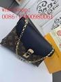 top quality wholesale 2020 newest style fashion big LV bag handbag LV Promotion