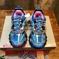 newest Wholesale low band top            sport shoes women fashion shoes