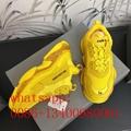 AAA quality balenciaga fashion style shoes  Balenciaga sport women wholesale