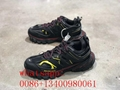 newest style men young low band Balenciaga sport leisure shoes AAA quality