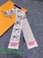 Super star AAA  LV scarf silk style fashion women men LV scarf wholesale price