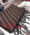 2020 top AAA fendi scarf newest fendi scarf wholesale price women men scarf