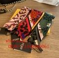 Star AAA qualilty fendi scarf low price fendi wholesale price women men scarf