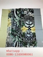 Newest Valentino 2020 scarf AAA quality Valentino women  scarf wholesale