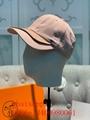 Winter hermes sport cap hermes straw hat beret big hat brim hermes woolen hat