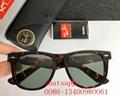 2020 newest top 1:1 rayban sunglasses rayban glasses rayban polariscope