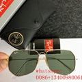 Wholesale 2020 top 1:1 rayban sunglasses rayban polariscope rayban glasses