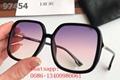 2020 super star newest dior sunglasses dior polariscope cheap dior glasses