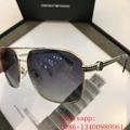 2020 Wholesale Aramani sunglasses polariscope aramani fashion star glasses