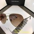 Wholesale  newest Aramani sunglasses polariscope aramani top qaulity  glasses