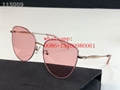 Top quality newest JIMMY CHOO sunglasses polariscope jimmy choo glasses