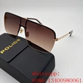 2020 wholesale police sunglasses polariscope police low price glasses
