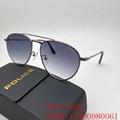 2020 wholesale police sunglasses polariscope police low price glasses