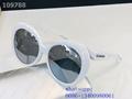 Newest arrival balenciaga sunglasses polariscope balenciaga top quality glasses