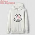 2020 newest Moncler jacket newest Moncler long t-shirt Moncler hoodies