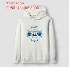 colorful style fashion star gucci jacket Gucci long t-shirt gucci hoodies