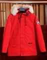 2020 Canada Goose jacket new denali fleece Canada Goose coat low price