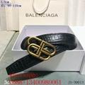 2020 fashion star            belts younest            belt low price