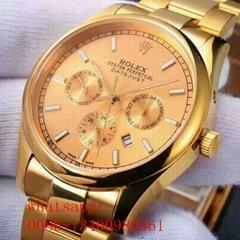 2020 top rolex watch cheap rolex watch wholesale rolex watch automatic rolex  (Hot Product - 9*)