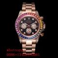 2020 top rolex watch cheap rolex watch wholesale rolex watch automatic rolex