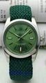 2020 rolex watch low price rolex watch wholesale rolex automatic watch